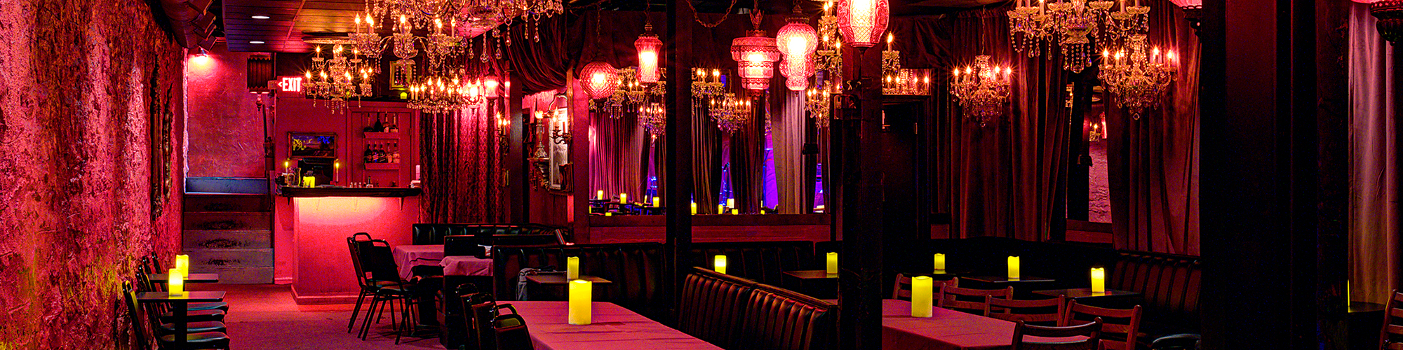1809 Menu menu - green lady lounge | green lady lounge, 1809 grand